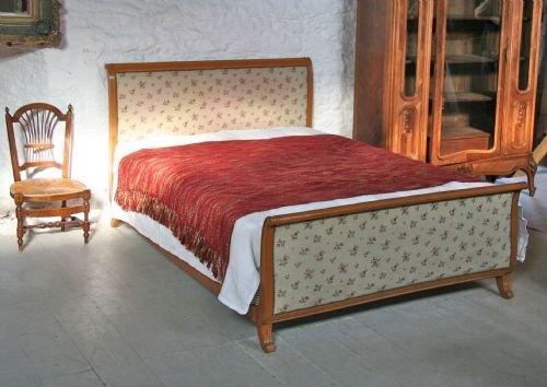 Acheter lit king size maison design - Acheter lit king size pas cher ...