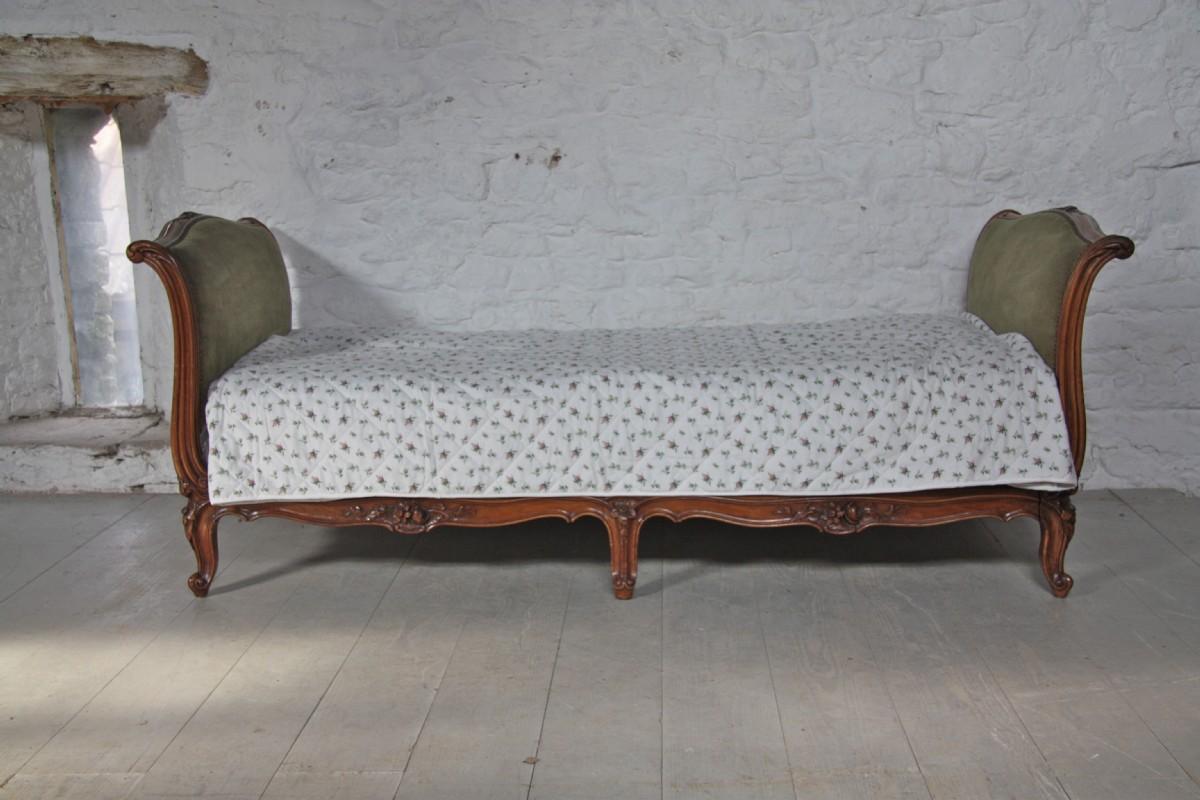 100 french bed frames uk oak bedroom furniture from uk lead