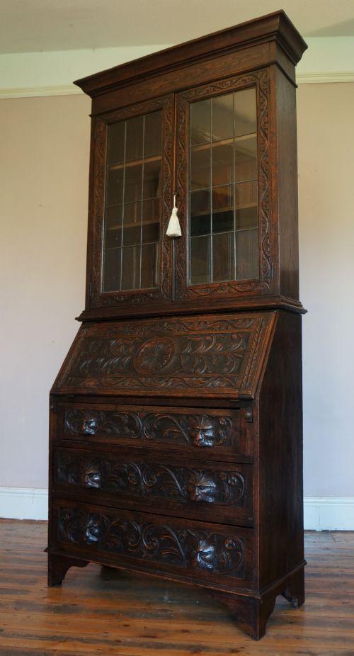 antiques the uk 39 s largest antiques website. Black Bedroom Furniture Sets. Home Design Ideas
