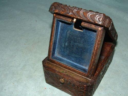 Pocket Watch Display Box Pocket Watch Box Display