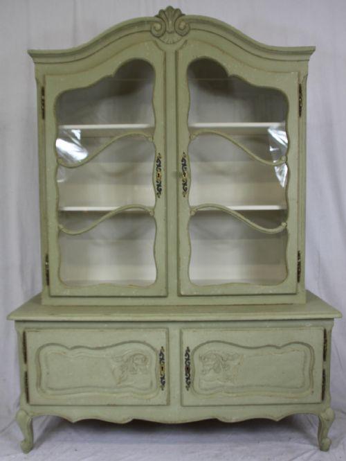 Shabby Chic Bookcases : Shabby chic bookcase uk related keywords u  suggestions