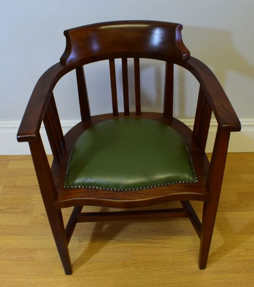 - Antique Captains Chairs - The UK's Largest Antiques Website