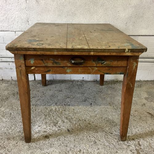 Antique Pine Tables The Uk S Largest Antiques Website