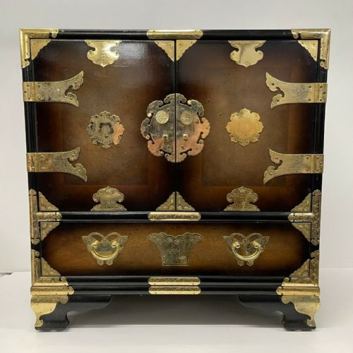 Antique Chinese Furniture The Uk S, Antique Chinese Furniture Uk