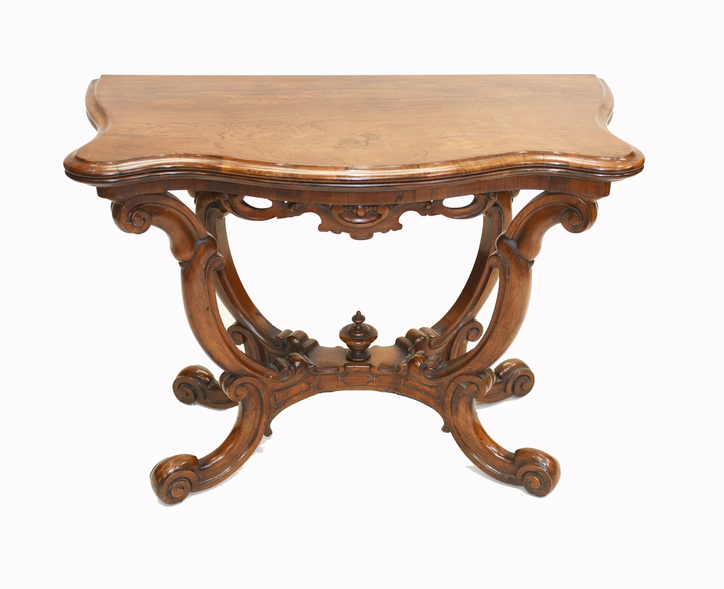 victorian card table antique games tables rosewood 1880
