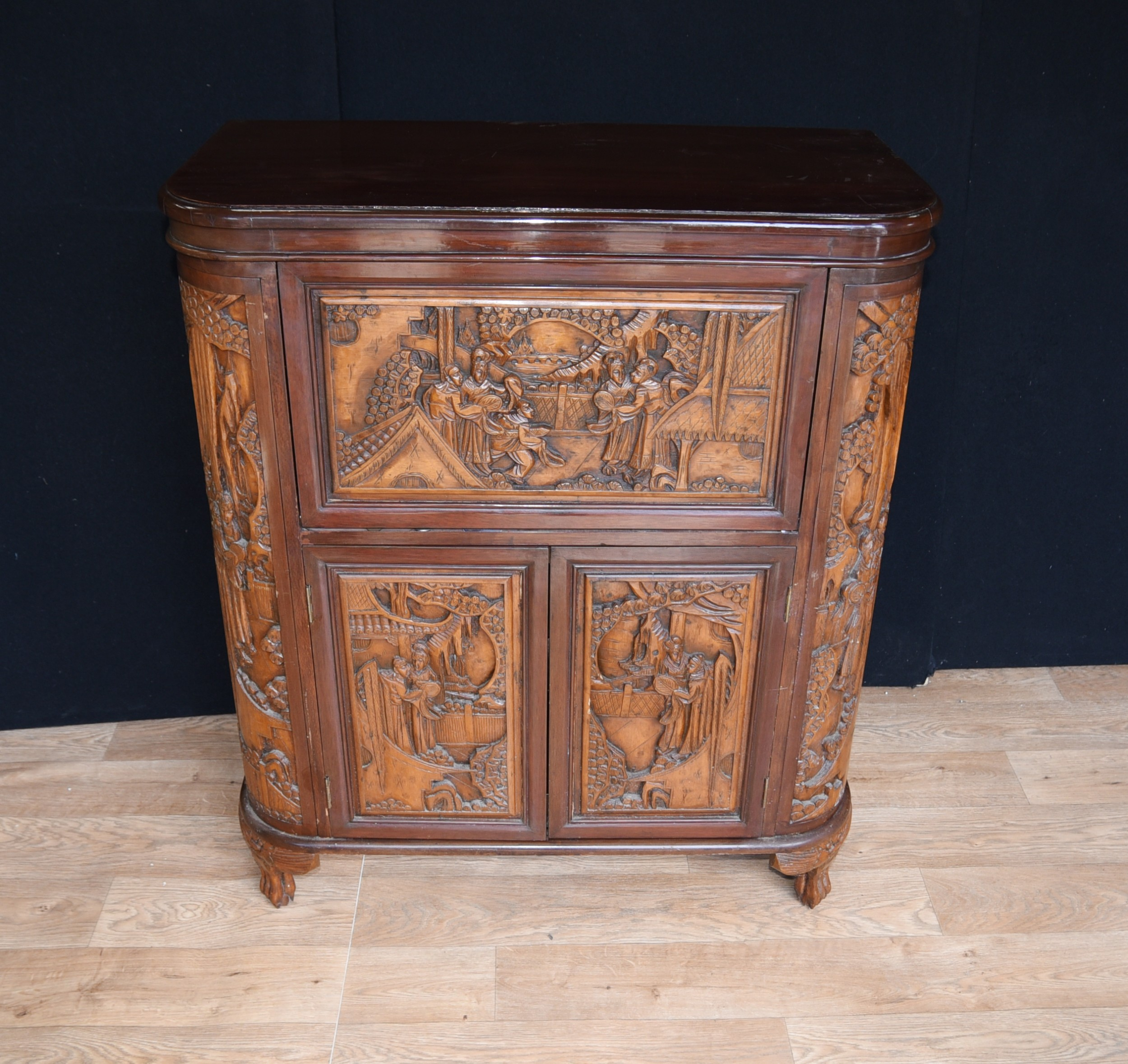 dealer canonburyantiques superhighres 1507351391422 4092846096 - Ten Things You Probably Didn't Know About Chinese Cocktail Cabinet