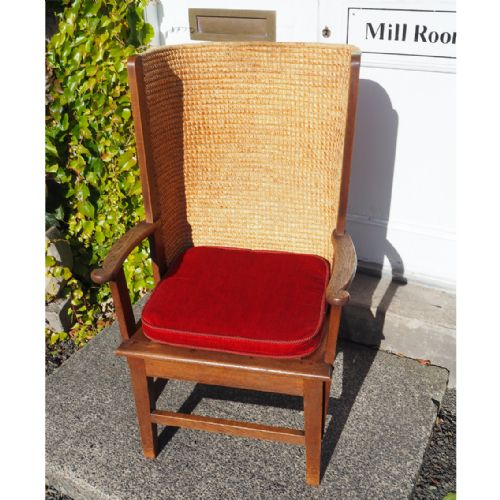 - Antique Orkney Chairs - The UK's Largest Antiques Website
