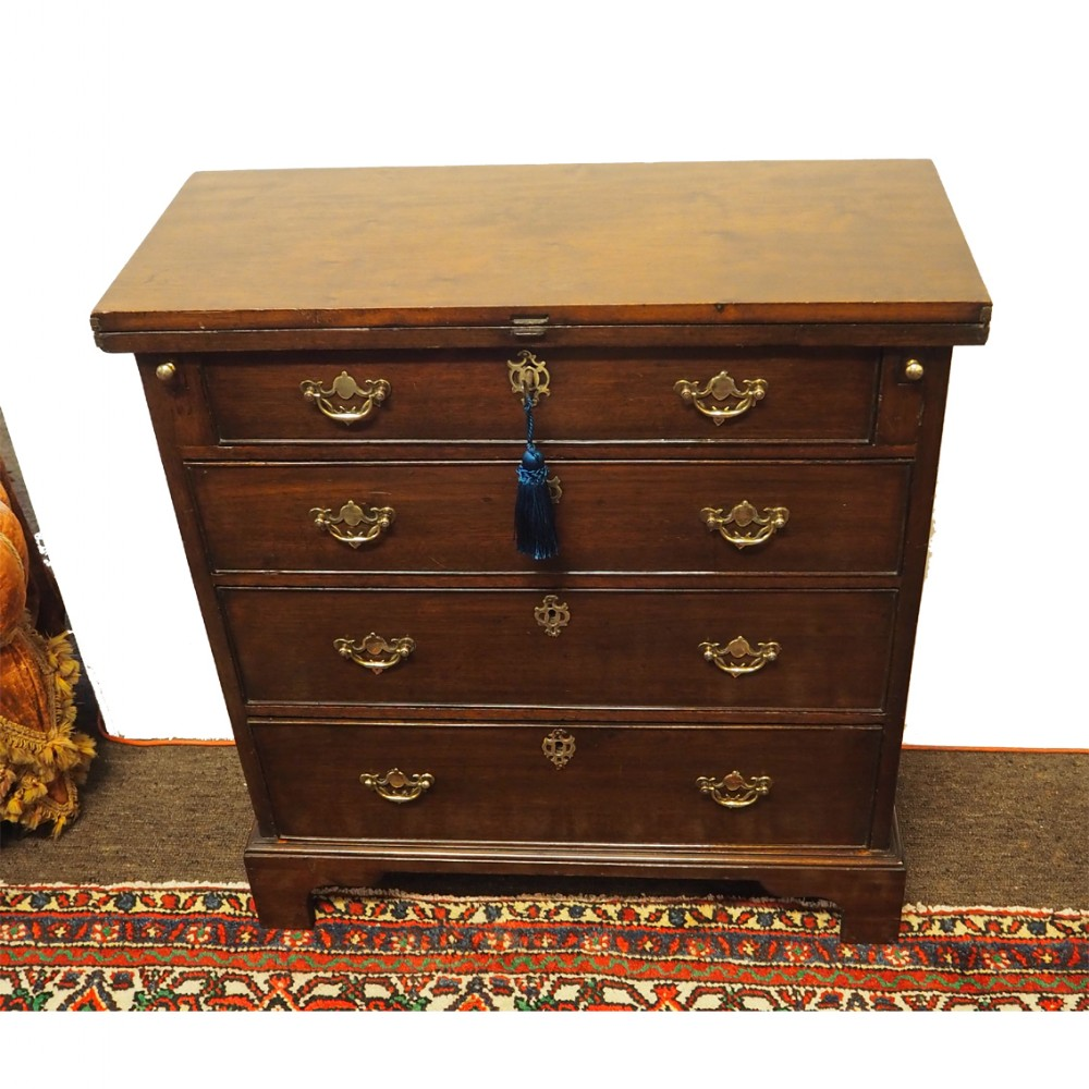 GEORGE II RED WALNUT BATCHELORS CHEST is a good antique birthing chair, victorian balloon back chair