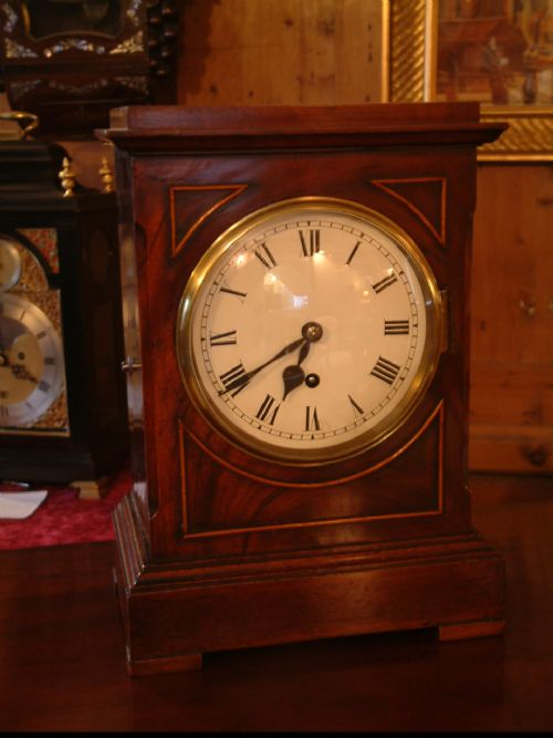 Victorian Clocks - The UK's Largest Antiques Website
