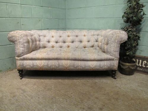 Antique Victorian Sofa | 500 x 375 · 31 kB · jpeg