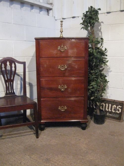 reviews sears cabinet refacing