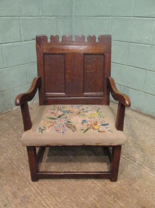 antique country oak furniture at castleforge antiques ltd