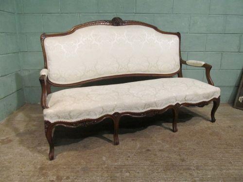 louis philippe sofa