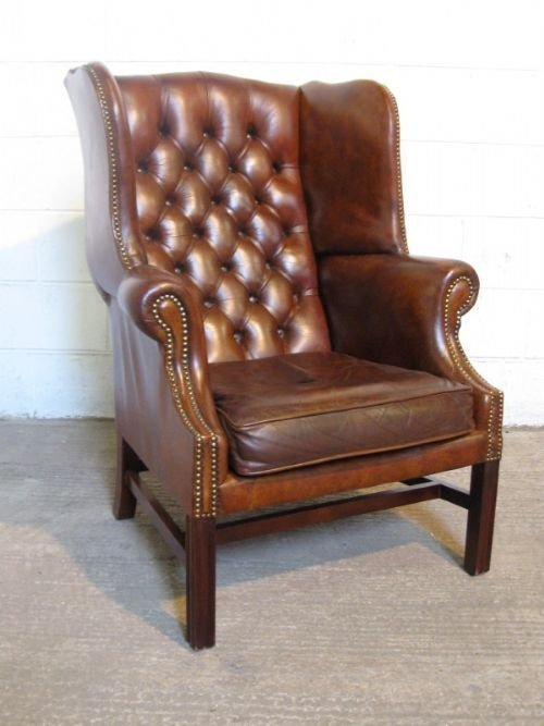 quality chesterfield leather chesterfield sofas chairs