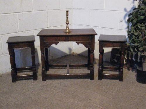 Gt Rackstraw Furniture Furniture Stores : dealercastleforgefullIMG9822 from furniture1546.blogspot.com size 500 x 375 jpeg 31kB