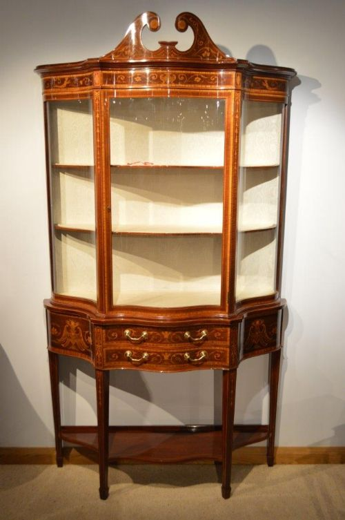 Christian Davies Antiques Ltd - Antique Furniture - The UK's Largest Antiques Website