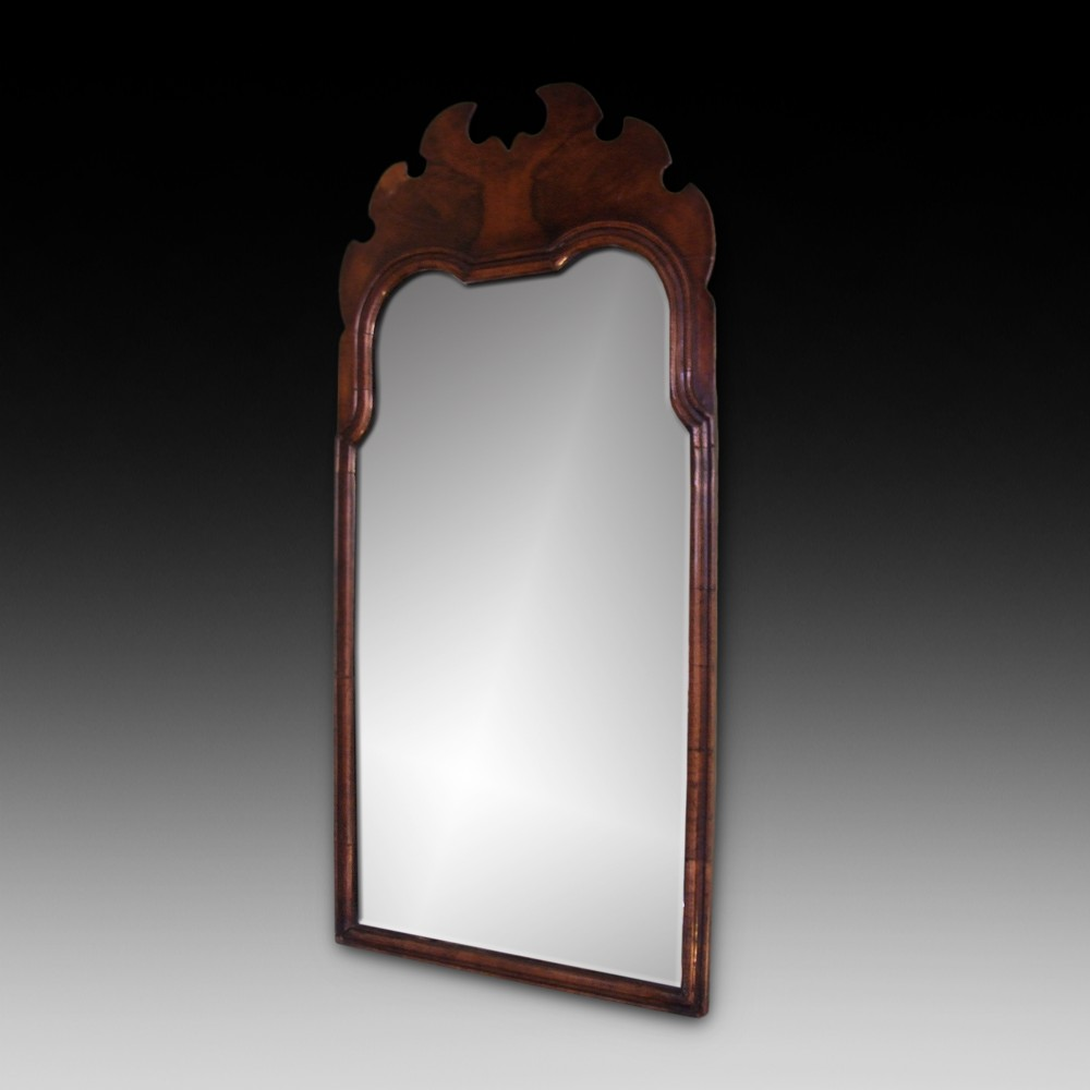 Chippendale style mirror 367149 for Church style mirrors