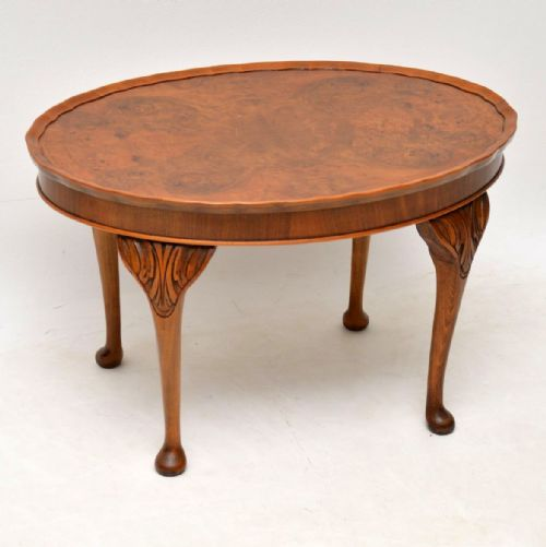 Antique Coffee Table Uk: The UK's Largest Antiques Website