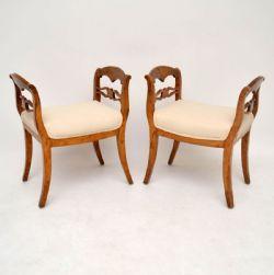 Antique swedish furniture the uk 39 s largest antiques website for Swedish furniture london