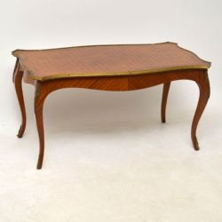 Antique coffee tables the uks largest antiques website gumiabroncs Choice Image