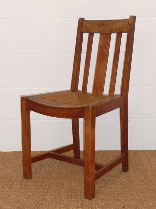 heals dining chairs 1