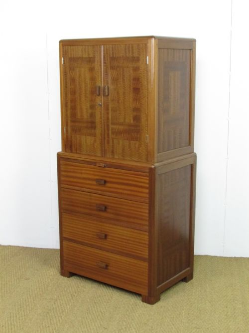 - Antique Drinks Cabinets - The UK's Largest Antiques Website