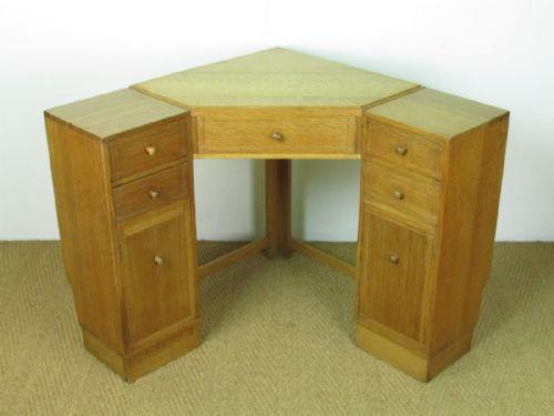 - Antique Corner Desks - The UK's Largest Antiques Website