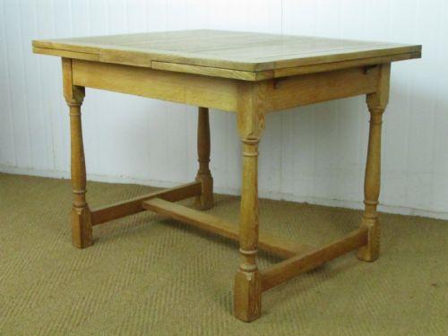 Antique Kitchen Tables Antique kitchen tables the uks largest antiques website workwithnaturefo
