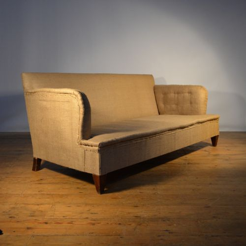 Cost To Reupholster Sofa Images Vintage Curved Sofa Johnny Moustache Vintage And Contemporar