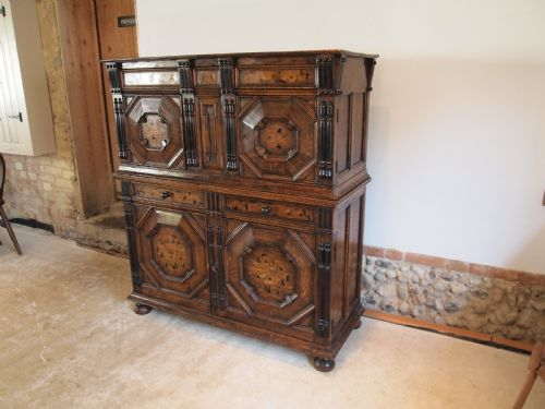 - Antique Pantry Cupboards - The UK's Largest Antiques Website