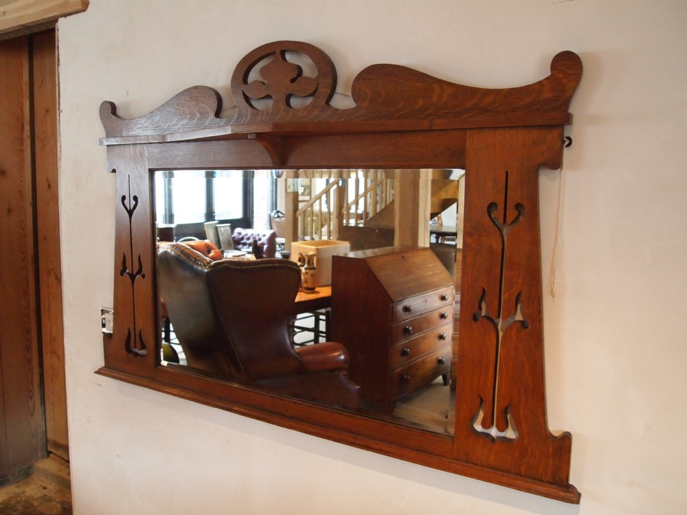 Arts mirrors antique crafts mirrors antique oak mirrors antique