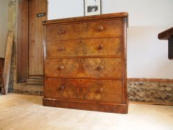 Cloverleaf Home Interiors | Chest Of Drawers