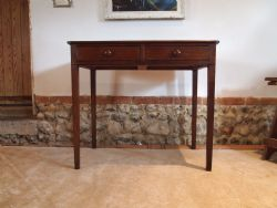 Cloverleaf Home Interiors. Cloverleaf Home Interiors  Our Sold Items Sellingantiques co uk