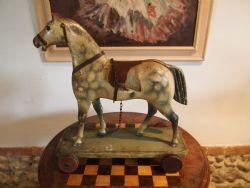 Cloverleaf Home Interiors. Cloverleaf Home Interiors  Searched Antique Folk Art