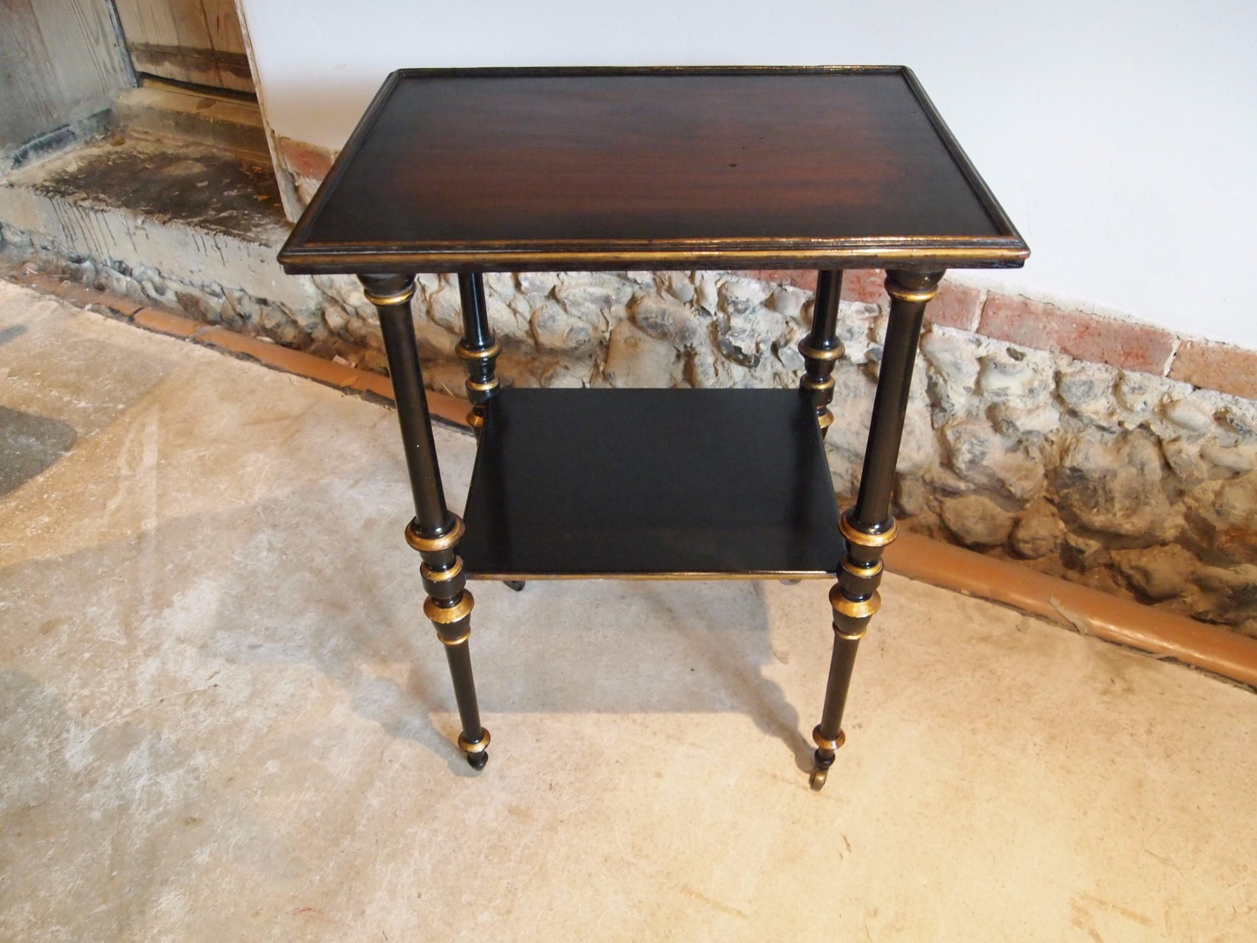Table george iv regency sofa table c1830 486876 table george iv regency sofa table c1830 geotapseo Image collections