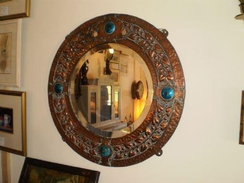 Related antique mirrors antique arts mirrors antique crafts mirrors