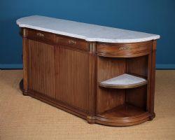 Antique Sideboards The Uk S Largest Antiques Website