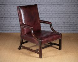 Pair Of Masonic Throne Chairs C 1894 272598
