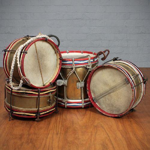 marching drum   eBay