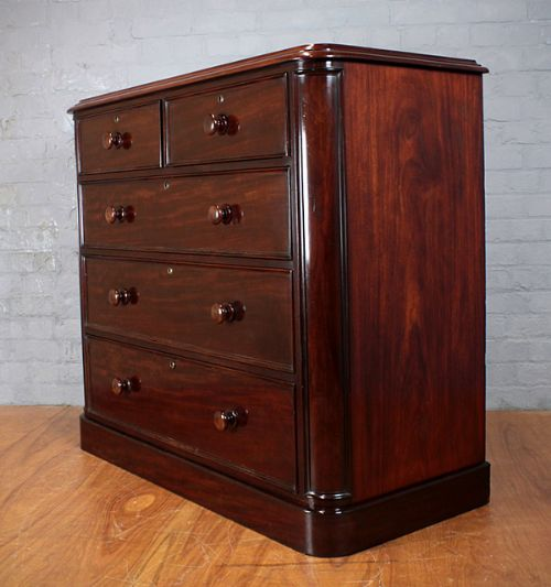 Anique Mahogany Chest Of Drawers 5 15 Refno 2238 together with Id F 1321112 in addition Antique Victorian Mahogany Chest Of Drawers as well Id F 655227 as well Remo Victorian Style Bed Collection. on antique mahogany dresser chest