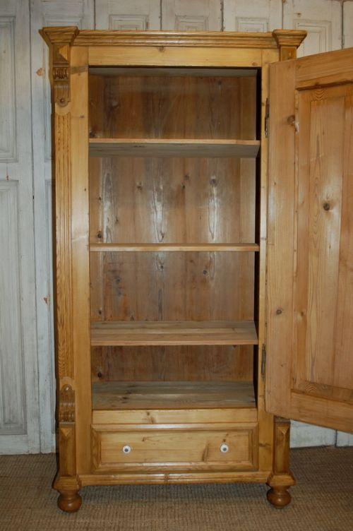 28 linen storage cupboard antique pine storage cupboard lar