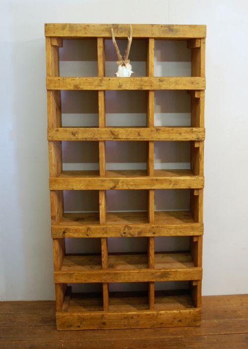 Whatnot Collectors Shelving Official Website Antique Rustic Pine Wall Mounted Shelves Kitchen