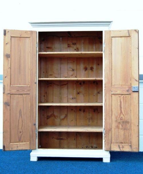 Cupboards Antique Country Cupboards Antique Linen Cupboards Antique