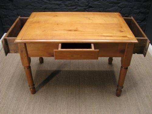 Amazing Antique Kitchen Farm Table 500 x 375 · 34 kB · jpeg