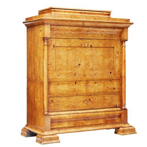 - Antique Swedish Furniture - The UK's Largest Antiques Website