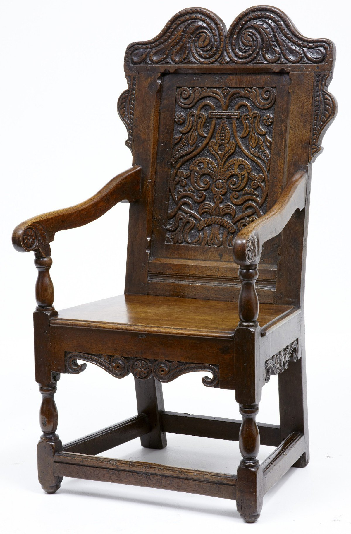 High Backed Throne Chair High Back Wedding Chairs High Back Wedding