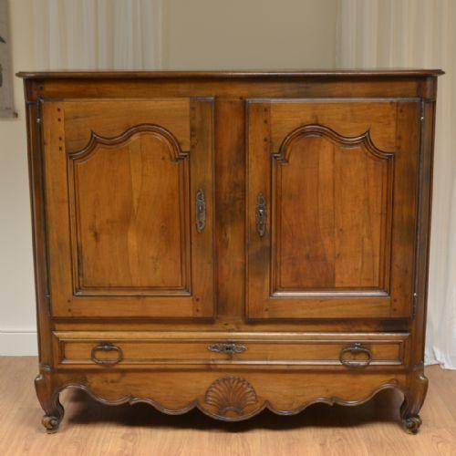 Driscolls Antiques Ltd - Antique Cupboards - The UK's Largest Antiques Website