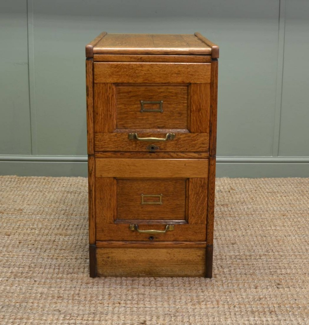 antique filing cabinet edwardian oak antique filing cabinet 272377 10641