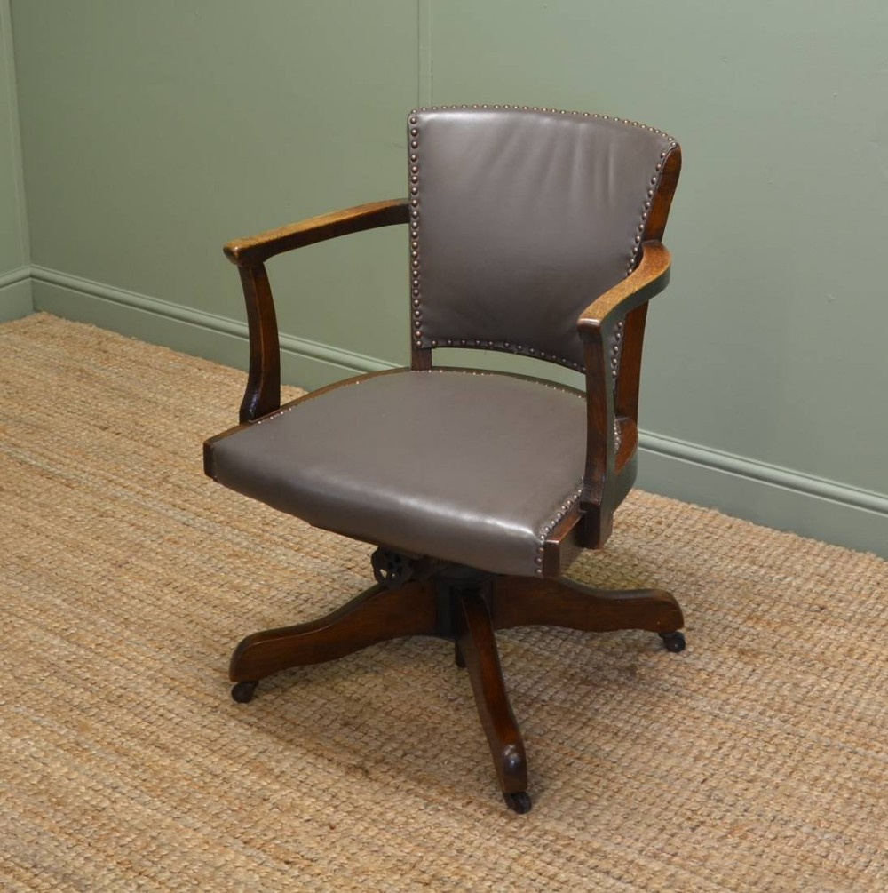Antique Desk Furniture Uk Home Decor Takcop Com