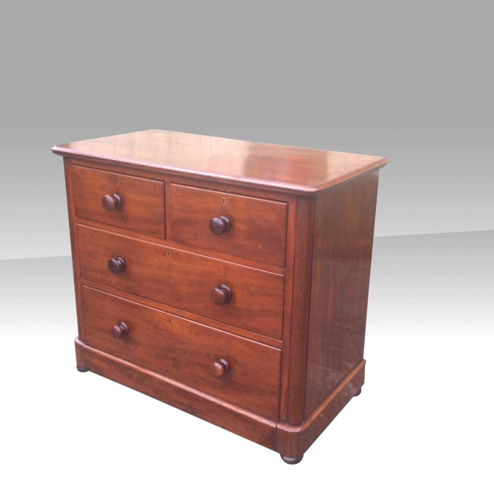 Small Antique Mahogany Low Chest Of Drawers  423303. Corner Desk Diy. Asleep At My Desk. Parsons Mini Desk. Asian Dining Table. Gdss Help Desk. Concrete Coffee Tables. Rent Tables And Chairs For Wedding. Corner Desk Workstation